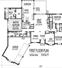 single level house plans one story house plans single level house plans 3 bedroom house