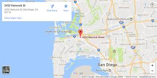 San Diego International Airport Map by Contact Our San Diego Medical Marijuana Dispensary Plpcc