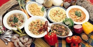 glossaire de cuisine le glossaire de la cuisine créole les rêveries d isisya