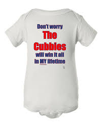 Chicago Cubs Crib Bedding 26 Best Chicago Cubs Images On Pinterest Chicago Cubs Baby Bibs