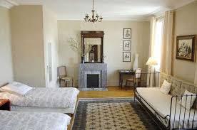 chambre d hote aubigny sur nere chambre d hôtes de charme villa stuart à aubigny sur nere
