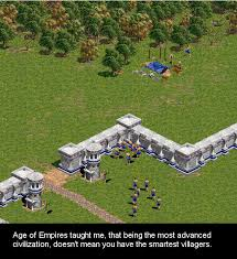 aoehs age toons contest age of empires forums