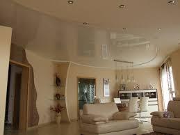 Indirekte Beleuchtung Wohnzimmer Dimmbar Indirekte Beleuchtung Decke Wohnzimmer Best Lampe Indirekte