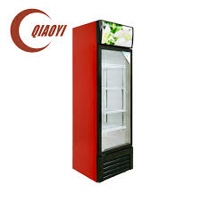 beverage cooler glass door compare prices on glass door refrigerators online shopping buy