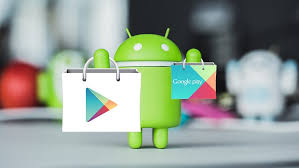 android user the best alternatives to android app store