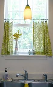 Kitchen Window Treatment Ideas Pictures Drunk Wet People Coastal Christmas Ugly Duckling And People