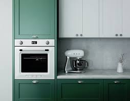 kitchen paint colors 2021 with white cabinets the 15 kitchen cabinet trends for 2021