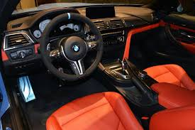 red bmw m4 bmw m4 red interior u2013 new cars gallery