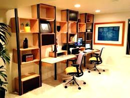 Modular Desks Home Office Modular Desks Systems Modular Office Desks Frame White Desk Corner