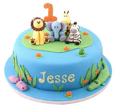 best cake shop in chennai online cake delivery chennai buy cakes