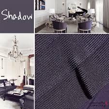 benjamin moore deep purple colors benjamin moore shadow benjamin moore deep purple and dark purple