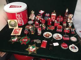 coca cola collectibles antique guide