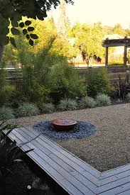 garden water fountains landscape contemporary with water feature