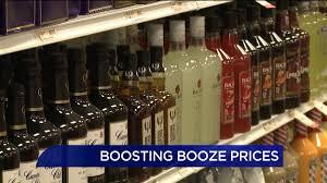 liquor stores thanksgiving liquor stores add and expand hours wnep com