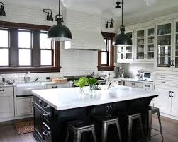 stove on kitchen island center island with stove houzz