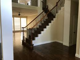 Laminate Flooring Installation On Stairs Installing Quality Hardwood Flooring U0026 Stairs In Plano Tx Gc