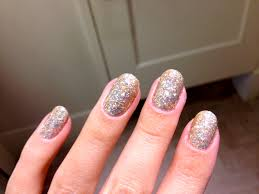 gel manicure nail polish awesome nail