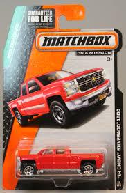 matchbox chevy impala sf0917 model details matchbox university