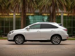 lexus of palm beach general manager 2013 lexus rx350f sport car accident lawyers