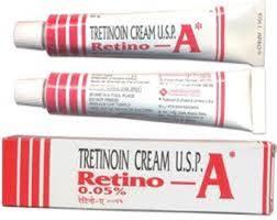 retin a cream id 6800455 product details view retin a cream