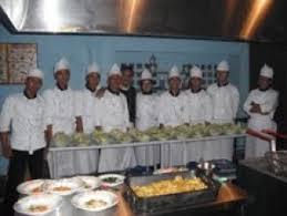 chef de cuisine definition dfinition commis de cuisine affordable chef de cuisine with