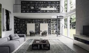 home design for book lovers room designs for book lovers
