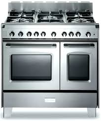 Slide In Gas Cooktop Slide In Range Trim Kit Slide In Range With Downdraft Gas Slide