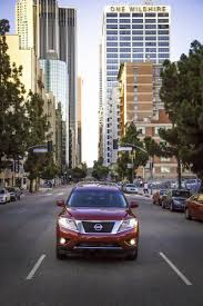 new lexus suv 2013 price 2013 nissan pathfinder suv fully detailed plus new photos and videos