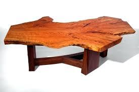 unique coffee tables for sale unique wood coffee tables ed ex me