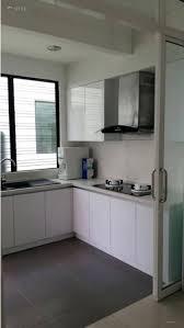 modern wet kitchen design kitchen design modern partition cannabishealthservice org