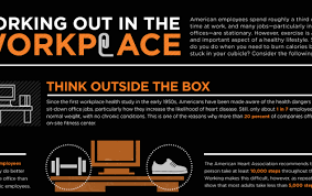exercises to do at your desk eight exercises you can do at your desk infographic the momiverse