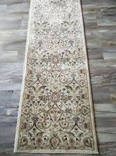 Mission Style Rug Arts U0026 Crafts Mission Style Runner Rugs Ebay