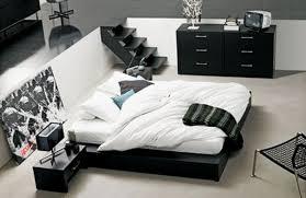 Smart Bedroom Designs Smart Bedroom Designs Home Designing On Sich - Smart bedroom designs
