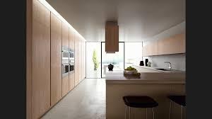 porte d ent de cuisine cuisine cuisine porte bois moderne cuisines vente et pose de