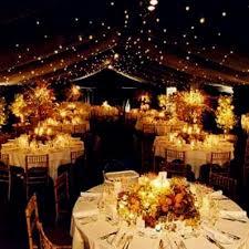 mesmerizing elegant party decorations 120 cheap elegant party