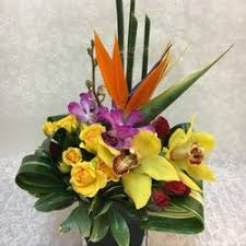 seattle flowers seattle flowers 78 photos 45 reviews florists 600 2nd ave