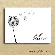 believe cards simply paperie