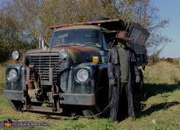 jeepers creepers costume jeepers creepers costume idea