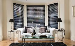 coverings for bay windows cheap bay window treatments valance bay