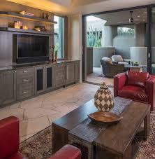 interior design livingroom living room the living room scottsdale with unique blend