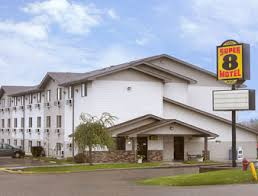 Comfort Inn Suites Kent Oh Dusty Armadillo The Place Country Comes To Country Line