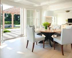 kitchen great room ideas dining room table ideas centerpiece for kitchen table size of