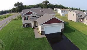 split entry floor plans semler homes