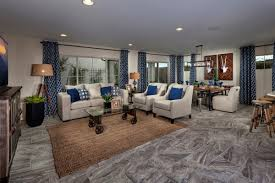 kb homes floor plans phoenix