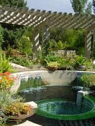 exterior landscaping designer idea amazing ideas backyard excerpt