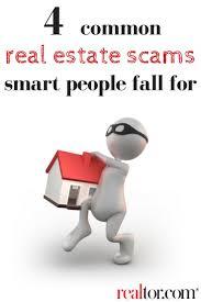 Tinder For Real Estate 193 Best Real Estate Facts U0026 Figures Images On Pinterest Real