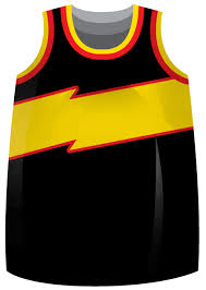 design jersey basketball online basketball team kits from team colours