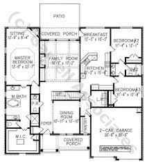 Virtual Home Decor Design Browsing Interiors Design How To Decorate Room Arrangement Layout