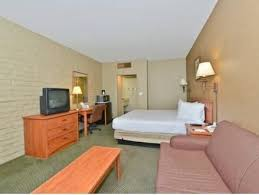 St George Comfort Inn Best 25 St George Ut Hotels Ideas On Pinterest Zion National