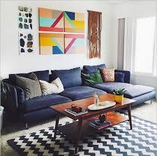 ariellevey soderhamn couch living pinterest living rooms